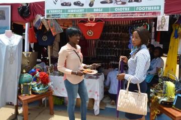 Youth Entrepreneurship Day