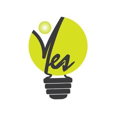 YESGambia's Logo'