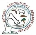 National Agricultural Research Institute (NARI)'s Logo'