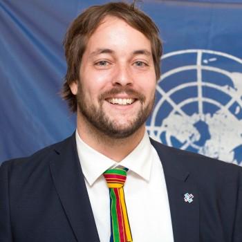 Raimund Moser