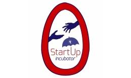 Startup Incubator (SIG)'s Logo'