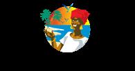 Gambia Tourism Board [LOGO]
