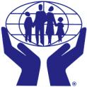 YEP and NACCUG's Logo'