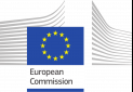 European Commission's Logo'