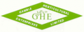 Gambia Horticultural Entreprises's Logo'