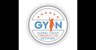 GYIN's Logo'