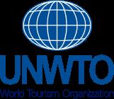 UNWTO's Logo'