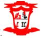 Insight Training Centre's Logo'