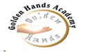 Golden Hands Academy's Logo'
