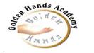 Golden Hands Academy's Logo'
