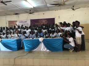 ITC, SDF To Offer Mini-Loan Schemes To Empower Young Gambian Entrepreneurs - COVER IMAGE