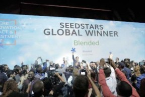Seedstars coming to Banjul to find best start up in Gambia - COVER IMAGE