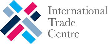 ITC/UEFA's Logo'