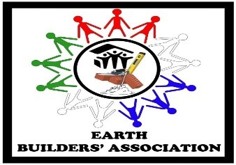 EBA's Logo'