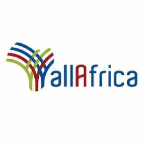 Afrique: Story - De la poésie pour sauver des vies pendant le COVID-19 - COVER IMAGE