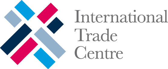 GTTI, FAJARA SKILLS TRAINING CENTRE, PIA, INSIGHT, GHE, CBGS's Logo'