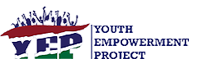 YEP's Logo'
