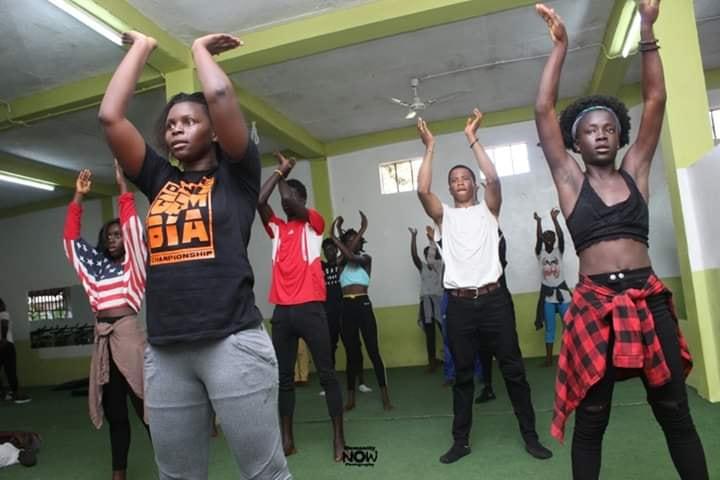 Dance Gambia.jpg