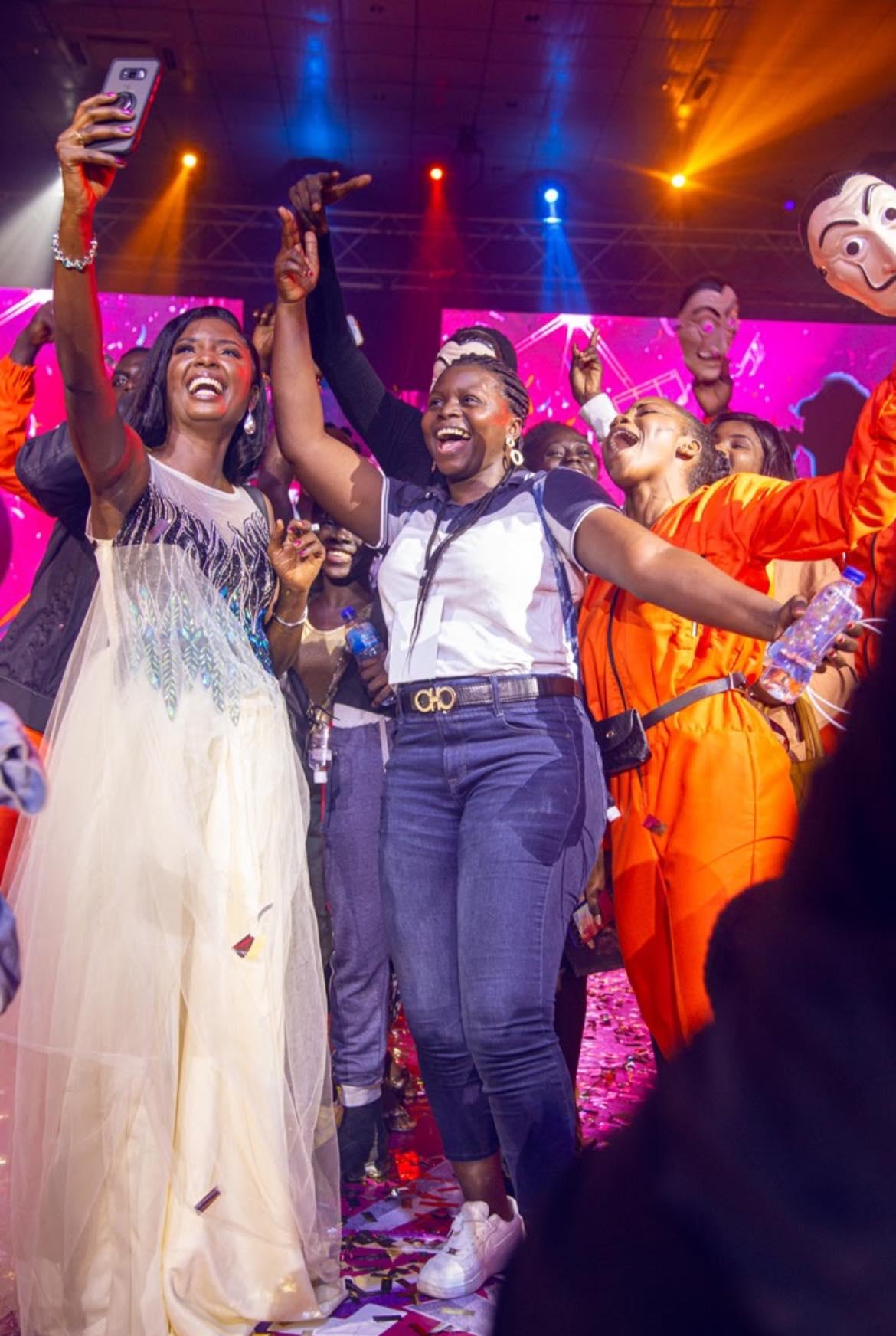 Dance Gambia.jpg 2.jpg