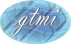 GTMI's Logo'